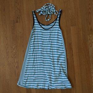 Dresses & Skirts - Casual summer dress
